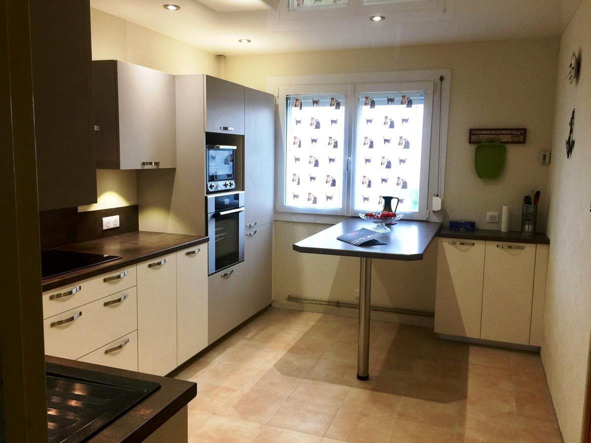 cuisine sagne mais galement cuisine franaise et cuisine. Black Bedroom Furniture Sets. Home Design Ideas