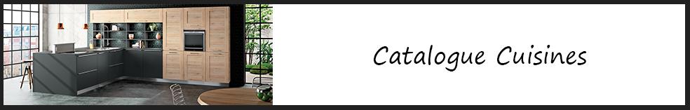 Catalogue cuisine 2f agencement sagne 1