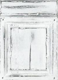 Facade epernay