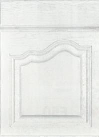 Facade monsegur