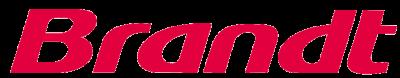 Logo brandt 1