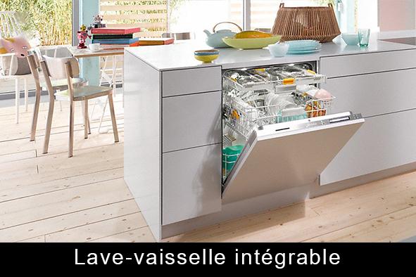 Lave vaisselle electromenager vosges