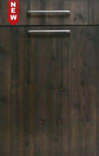 Porte lounge